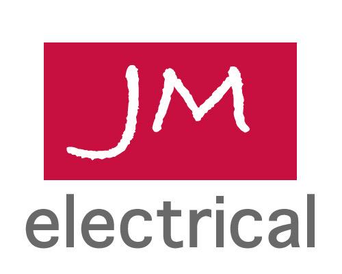 JM Electrical