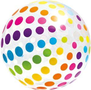 inflatableball