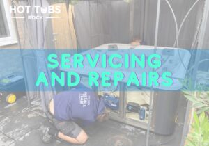 Servicing, repairs and relocations